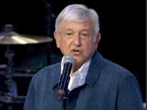 El enigma López Obrador