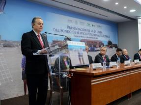 Acciona se adjudica un concurso para instalar sistemas fotovoltaicos en zonas aisladas