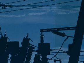 Se presentan 80 oferentes a la tercera subasta eléctrica de renovables