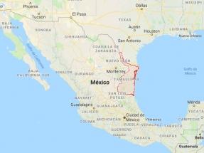 Tamaulipas:Vestas recibe una orden por 118 MW para el parque eólico Vicente Guerrero