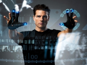 El Minority Report de las renovables