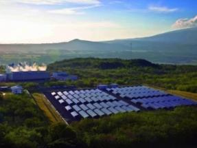Al filo del 100% renovable