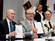 El estado mexicano de Morelos anuncia un Plan Estatal de Energía Renovable