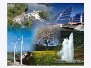 ¿Traerá 2012 una reorganización del sector de las renovables?