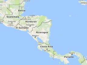 El presidente Ortega propone extender cinco años más los incentivos a las renovables