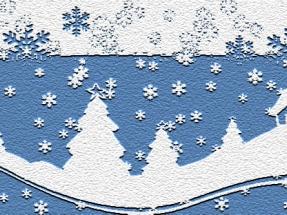 Cinco virtudes innegables de las renovables para afrontar las cenas navideñas