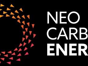 AMÉRICA DEL SUR: La opción eléctrica más barata es que el sistema sea 100% renovable