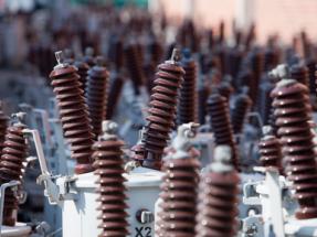 Neoenergia y Elektro se fusionan y crean la mayor eléctrica de Latinoamérica