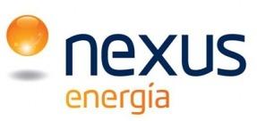 Nexus Energía apuesta por la Región de Murcia