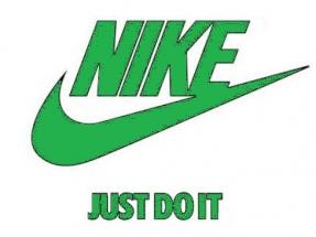 Nike se asegura abastecerse de energías renovables al 100%