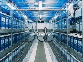 Llegan a España las baterías de plomo puro y carbono de NorthStar BLUE+ para autoconsumo fotovoltaico y aislada