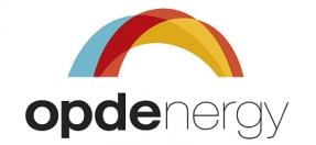 """OPDE presenta su nueva marca """"opdenergy"""" y renueva su imagen corporativa"""