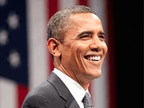 Obama envía a la ONU un plan de reducción de emisiones del 80% en 2050