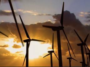 Europa pierde atractivo para las inversiones chinas en renovables