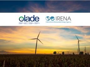 Covid-19: Las energías renovables impulsarán la recuperación económica, según OLADE e IRENA
