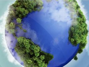 La ONU aprueba un fondo para financiar proyectos innovadores de energía renovables