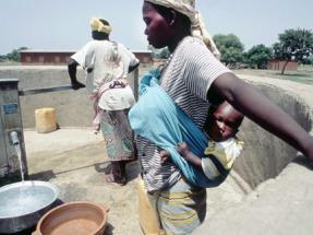 Burkina Faso: energías renovables al servicio del desarrollo social