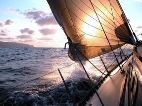 Renovables para hacerse a la mar