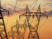Primer informe CNMC sobre cambios de comercializador en el sector eléctrico