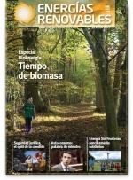 Especial Bioenergía: tiempo de biomasa