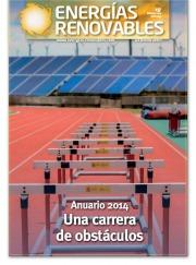 El desBío España: repaso a los biocarburantes en 2014