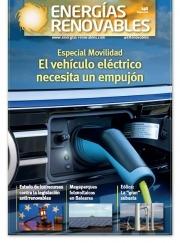 Especial Movilidad: el vehículo eléctrico necesita un empujón