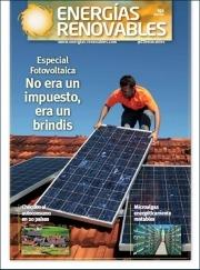 Especial Fotovoltaica: No era un impuesto, era un brindis