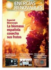 Especial Bioenergía: La biomasa española cosecha sus frutos