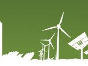 La Plataforma por un Nuevo Modelo Energético vuelve a Bruselas