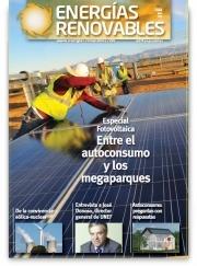 Especial Fotovoltaica: entre el autoconsumo y los megaparques