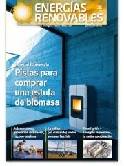 Especial Bioenergía: pistas para comprar una estufa de biomasa