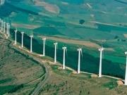 Navarra gasta en energía el 11,08% del PIB regional