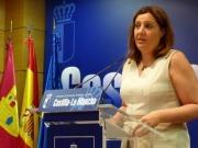 El gobierno de Castilla La Mancha quiere fomentar el autoconsumo