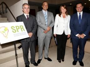 Nace la Sociedad Peruana de Energías Renovables