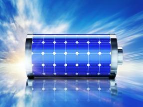 El almacenamiento de energía podría evitar derroches innecesarios