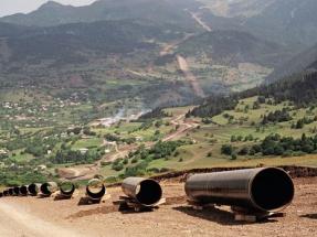 La Unión Europea sigue destinando miles de millones al sector del gas