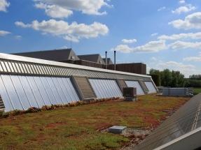 Pocheco, la fábrica de sobres francesa que es un ejemplo de éxito empresarial y sustentable