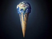 El gobierno destina un millón de euros a la lucha contra el cambio climático
