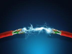 Los superconductores permitirán distribuir la electricidad por toda Europa con pérdidas mínimas
