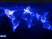 """Energías Renovables supera los tres millones de """"amigos de los fans"""" en Facebook"""