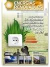 Del etiquetado energético a las comercializadoras de kilovatios verdes