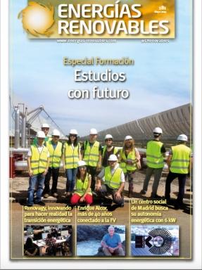 Especial Formación: Estudios con futuro