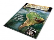 Especial América: ¡descárgalo gratis en PDF!