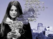 ¿Tienes un buen proyecto sobre energía? Ya puedes presentarlo a los Premios everis 2016