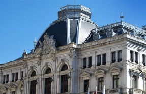 Nexus Energía gana la licitación para el suministro al Gobierno del Principado de Asturias