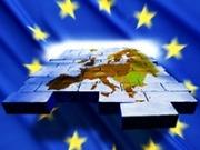 El sector aplaude que la Eurocámara pida un 30% de renovables en 2030