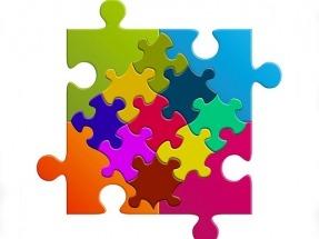 El puzle de la transición energética (parte II): quién decide dónde se ponen las piezas en caso de duda