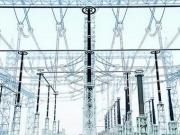 El mercado eléctrico español cierra el mes de mayo más caro de la última década
