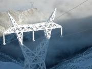 """Industria insiste en que aplicará el denominado """"precio de la electricidad por horas"""""""