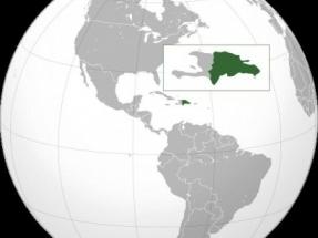 REPÚBLICA DOMINICANA: Este año la capacidad instalada de energías renovables prácticamente se triplicará